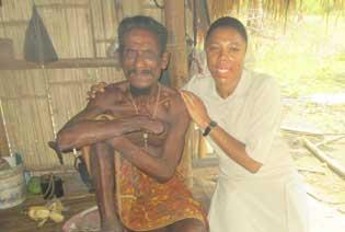 Visitando-al-Vecino-enfermo-de-lepra